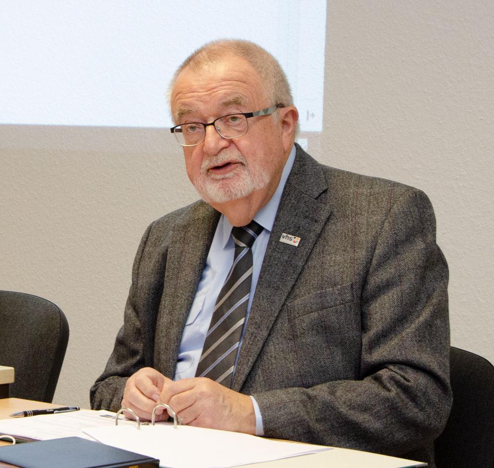 Jörg Furch