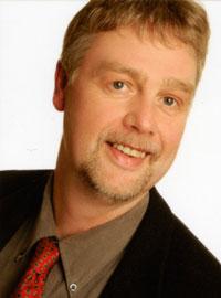 Jan-Martin Donker