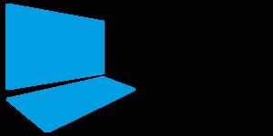 Logo Digital vor Ort