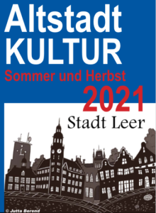 Altstadt Kultur 2021