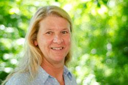 Gudrun Konjer-Hassing