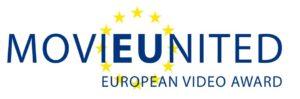 MoviEUnited-Logo
