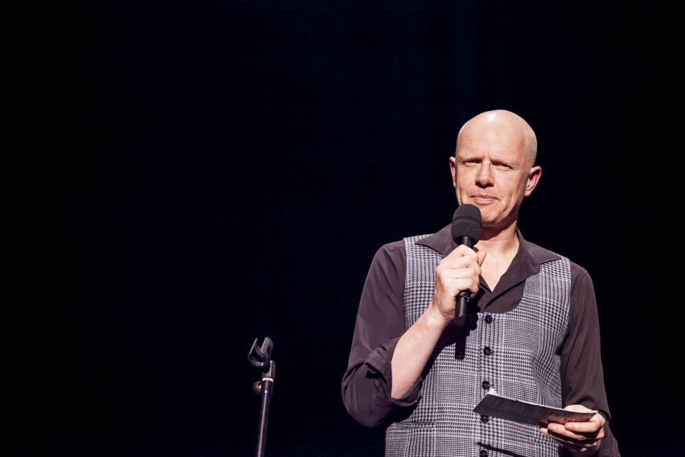 Jochen Kühling