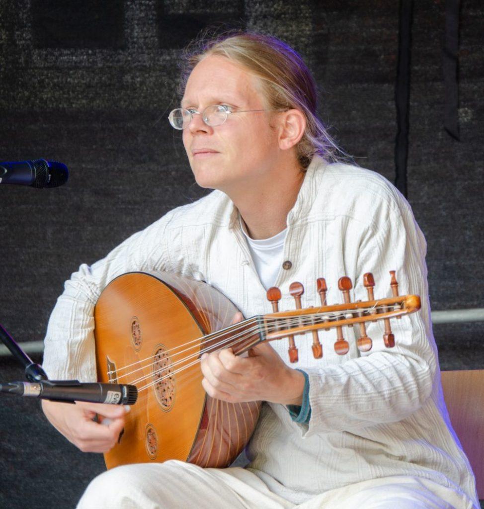 David Niedermayer